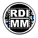 RDIMM 1.1.png