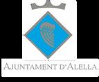 logo_ajuntamentalella@x2-200x167.png