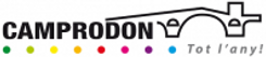 Camprodon-t-any-b-200x43.png