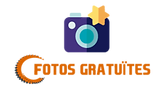 logo_fotosgratuites-300x160.png