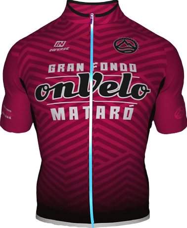 Maillot Onvelo.png