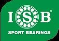 Logo-ISB-SPORT-fondo-verde.png
