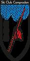 Logo Ski club.png