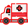 ambulance-(2).png