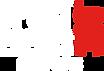 Logo Blanco Quality.png