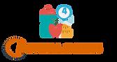 logo_avituallaments-300x160.png