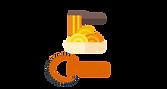 logo_dinar-300x160.png