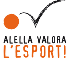 logo_alellasport@x2-200x167.png