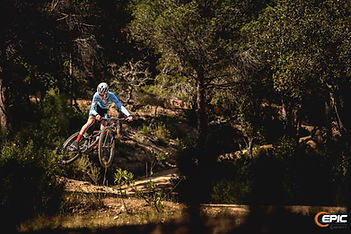SportEvents360 - Epic Costa Brava-12.jpg