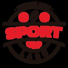 Logo-SportCamps-ok.png