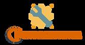 logos_punts-300x160.png