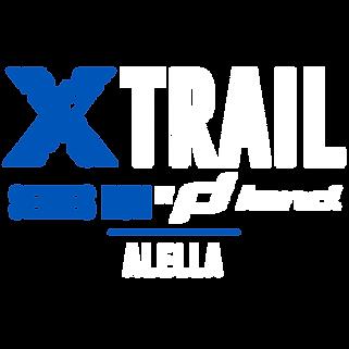 Alella.png