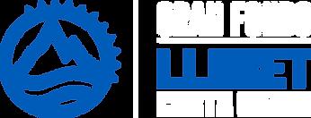 Logo Lloret.png