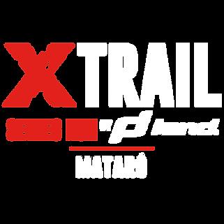 Mataró.png