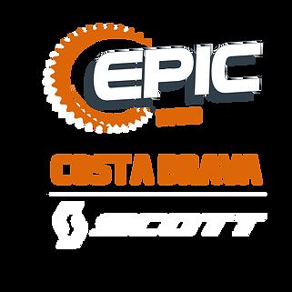 Logo-OK-Epic-costa-brava-2019.png