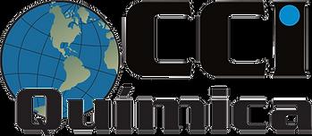 logo alpha2.png