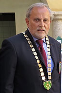 Ambasador_Milan_Pogačnik.jpg
