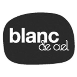 logo-fd-blc-bdc