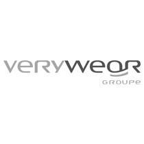 logo-fd-blc-verywear