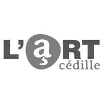 logo-fd-blc-artcedille