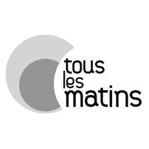 logo-fd-blc-TLM