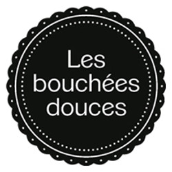 logo-fd-blc-bouchees