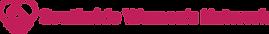 SWN pink logo.png