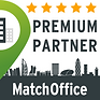 MO-premium-partner-badge-matchoffice@2x.