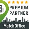 MO-premium-partner-badge-matchoffice@2x.