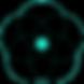 IncuHub Circles Black (1).png