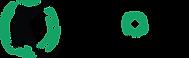 Kimora - Logo - With Emblem_cropped.png