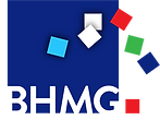 TheBethHesterMediaGroup_Logo_color_05-26