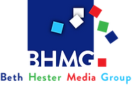BHMG_Logo_colored text.png