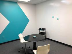 idea room2