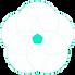 IncuHub Circles White (1).png