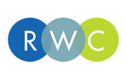rwc_logo.png
