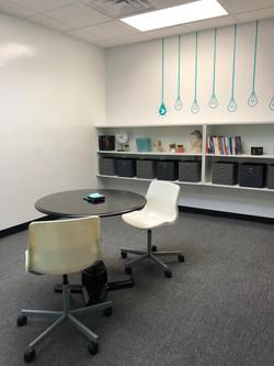 idea room 1