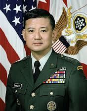 A Local Therapist's Take On The VA Debacle, And General Shinseki's Resignation