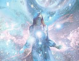 Ascended Souls = Light Seeds