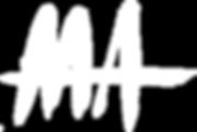 MA Logo_A3_300dpi_white.png