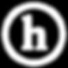 Herbert_Logo_300dpi.png