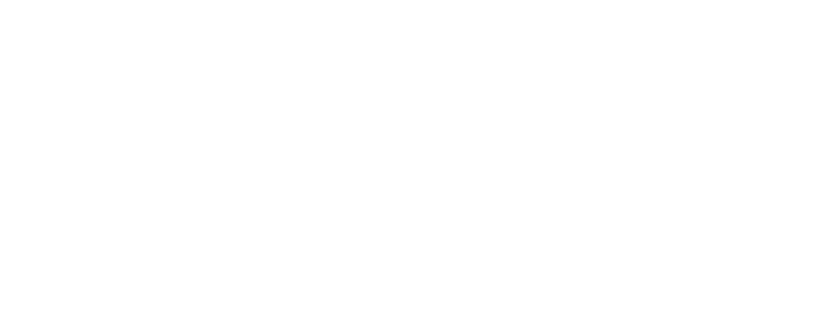 Text logo white on transparent.png