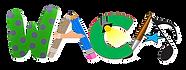 WACA logo w shadow.png