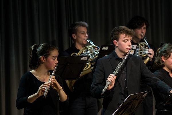 _DSC8866_16.11.2018.jpg Junges Kammerorchester Baselland, JKaBL, Musik Orchester