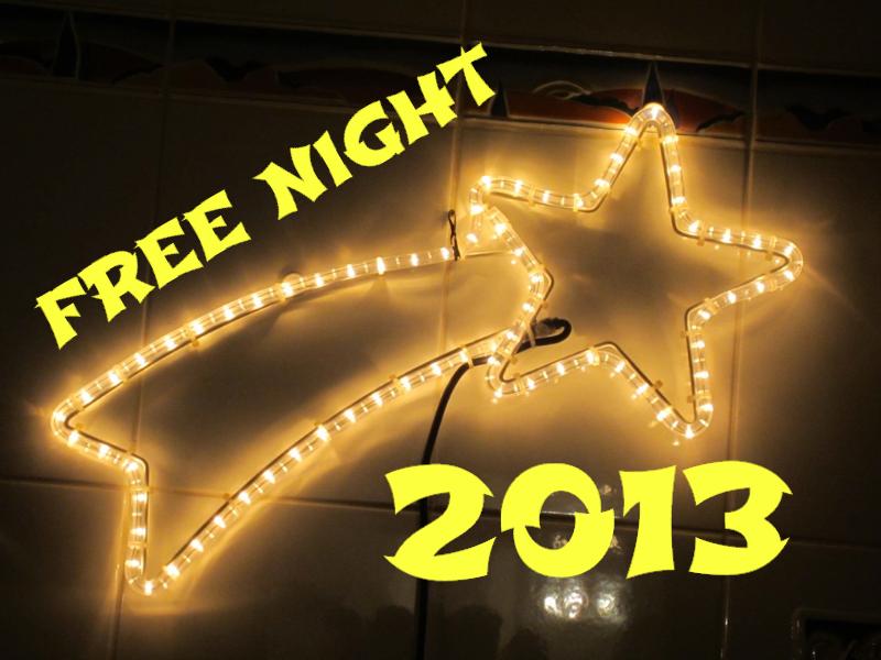 free night 2013 166_edited.jpg