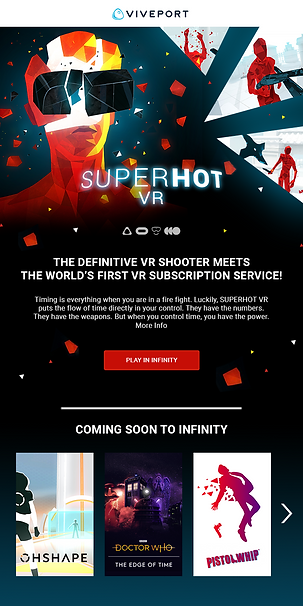 superhot email.png