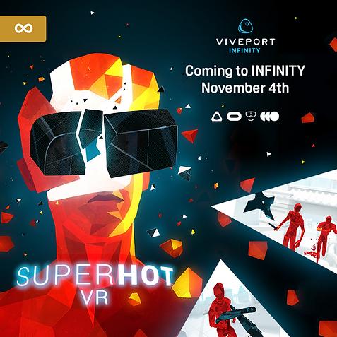 superhot nov vip launch_warmup_social.pn