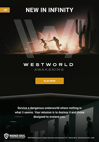 west world email mock up.png
