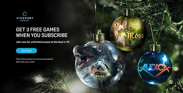 Christmas bundle 2019-vive banner.png
