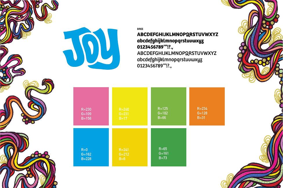 joy style-07.jpg